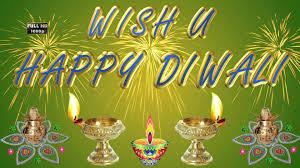 diwali hd diwali greetings wishes whatsapp status