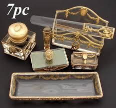 Best Desk Accessories 205 Best Desk Accessories Images On Pinterest Desk Accessories