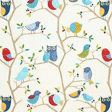 Owl Kitchen Curtains by 10 Best Twit Twoo Lots Of Owls Images On Pinterest