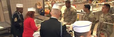 dining facility benning news
