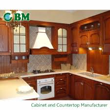 kitchen cabinet skins kitchen cabinet skins suppliers and kitchen cabinet skins kitchen cabinet skins suppliers and manufacturers at alibaba com