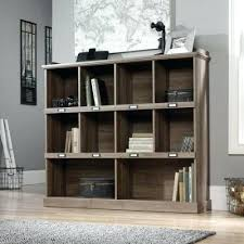 Office Bookcases With Doors Bookcase Bookcase Ikea Singapore Bookcase Chair Blueprints
