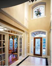 What Is A Great Room Floor Plan What Is A Foyer In A House Unac Co