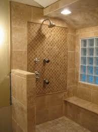 bathroom remodel tile ideas amazing remodel bathroom tile vivomurcia with regard to bathroom