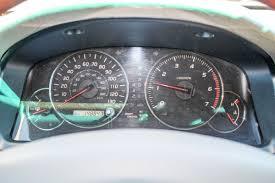 lexus gx470 height control sensor 2003 gold lexus gx470 w navi trust auto used cars maryville tn