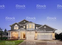 home interior pictures images and stock photos istock