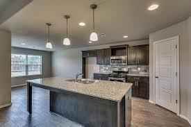 adeline custom home builders simmons homes
