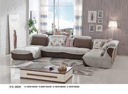 Modern Sofa Sets Designs Beautiful Corner Sofa Sets For Living Room 38 Stunning Charming