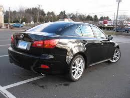 lexus is 250 blacked out http car1208 com page 225 wallpaper car