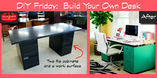 Build Cheap Desk Bathroom Terrific Diy Pipe Desk Ideas For Attractive And Modern