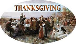 history of thanksgiving day piktochart visual editor