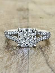 fancy wedding rings 20 princess cut wedding engagement rings will make saying yes