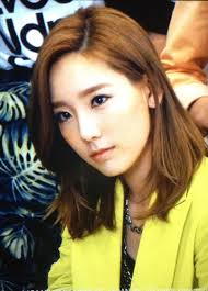 cool taeyeon hairstyles 2014 hairstyles pinterest snsd