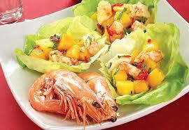 Chrismas Dinner Ideas Healthy Christmas Dinner Ideas Menu Plan Women U0027s Health U0026 Fitness