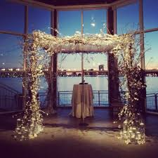 Altar Decorations Wedding Ideas Winter Wedding Decorations Diy The Ideas About