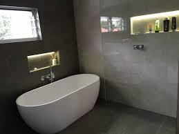 what to do in bathroom renovations faitnv com