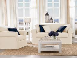decorations comfort white loveseat slipcover u2014 iahrapd2016 info