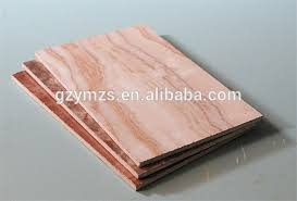 top home depot wall panels on wall panels http www acoustic panels
