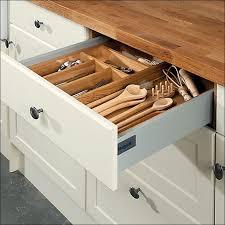 kitchen kitchen cabinet shelves wood under cabinet organizers