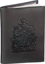 bureau des passeports repentigny bureau de passeport repentigny 100 images e mediatech