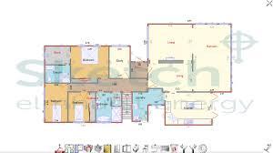 floor plan software assessor floor planning software free home