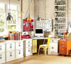 Home Office Decorating Ideas Small Spaces Cool Home Office Ideas U2013 Adammayfield Co