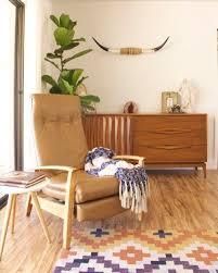 Southwest Decor Best 25 Modern Southwest Decor Ideas On Pinterest Southwestern