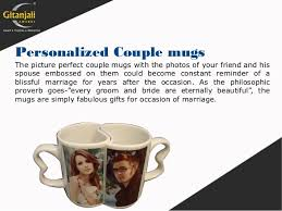 best friend wedding gift personalized wedding gifts for your best friend s wedding