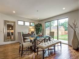 Professional Home Staging And Design Home Design Ideas - Interior design home staging
