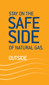 Sulphur Smell In Basement Natural Gas Safety Baltimore Gas And Electric Company