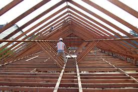 alternative woods for eco friendly homes angie u0027s list