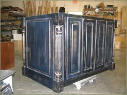 kitchen cabinets seattle kitchen cabinetspioneer woodworks