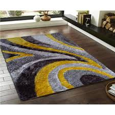 area rugs stunning yellow gray area rug yellow gray area rug