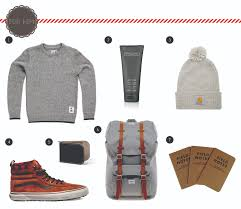 christmas gift guide 2014 u2013 almost apricot
