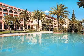 chambre marrakech pas cher citytrip marrakech pas cher 369 00 eur maroc chambre supérieure