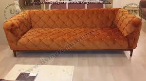 fabric chesterfield sofa brown fabric chesterfield sofa exclusive design ideas