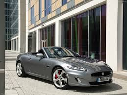 clear side markers for 2012 xkr in canada us jaguar forums