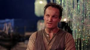 Great Gatsby The Great Gatsby Jason Clarke On Working With Baz Luhrmann