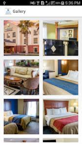 Comfort Suites Statesboro Ga Comfort Inn U0026 Suite Statesboro Android Apps On Google Play