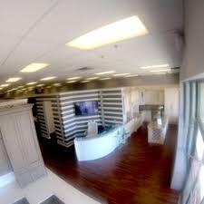 design center nj kitchen and bath design center get quote interior design 280