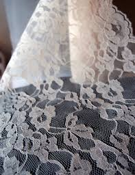 ivory lace table runner 14 ivory lace runner 10 yards ls158 82 19 99 burlapfabric
