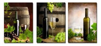Grapes Home Decor Wine Home Decor U0026 Wine Kitchen Decor Ideas Decor Snob