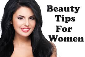 Beuti by Beautiful Face How To Look Beautiful Naturally Without Makeup