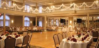 wedding halls in nj waterview pavilion a memory to last a lifetime