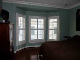 What Color Should I Paint My Bedroom by Gray Wall Color Combinations Paint Colours Pictures Popular With
