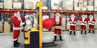 holidays for dummies ten tips for finding seasonal at time dummies