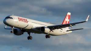 Flag Carrier Of Japan Swiss International Air Lines Wikipedia