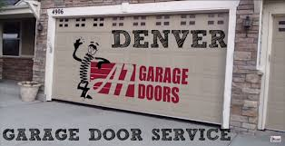 Overhead Door Wiki by Garage Door Service Denver Youtube