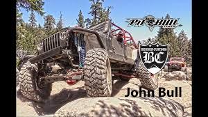 jeep life jeep life pit bull tires john bull trail forest fest 2017