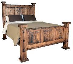 Wooden Bed Frame Parts Bed Frame Parts Uk Bed Frame Katalog 0ba977951cfc
